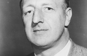 Sir Alan Walsh, 1916-1998, the father of atomic absorption spectroscopy