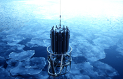 Using the CTD Collector in Antarctica