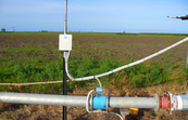 CSIRO's Fleck wireless sensor network technology