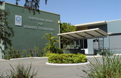 The Queensland Centre for Advanced Technologies (QCAT)