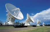 Radio Telescopes at Narrabri [ID:3757]