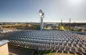 Solar Array at the CSIRO Energy Centre [ID:2141]