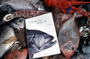 Australian Seafood Handbook