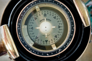 Southern Surveyor Compass