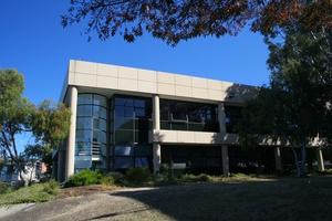 CSIRO Marine Research Laboratories