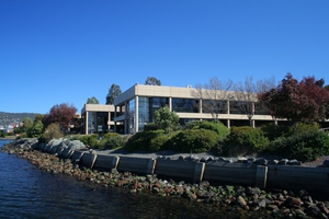 CSIRO Marine Research Laboratories