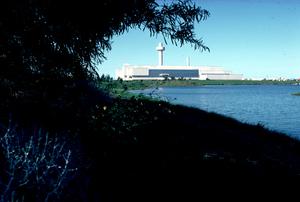 CSIRO's Animal Health Laboratories, Geelong