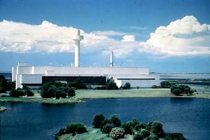 CSIRO Australian Animal Health Lab