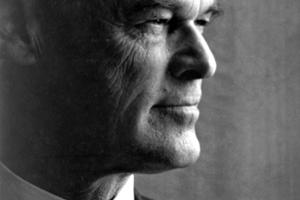 Ian Clunies Ross (1899-1959)