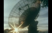 A Tour of the Parkes Radio Telescope (1979)