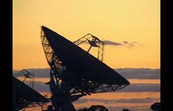 The Australia Telescope