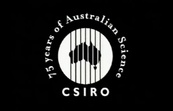 75 Years of Australian Science